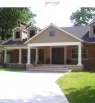 Home Remodeling Renovate Remodel Amp Restore Kent Oh D